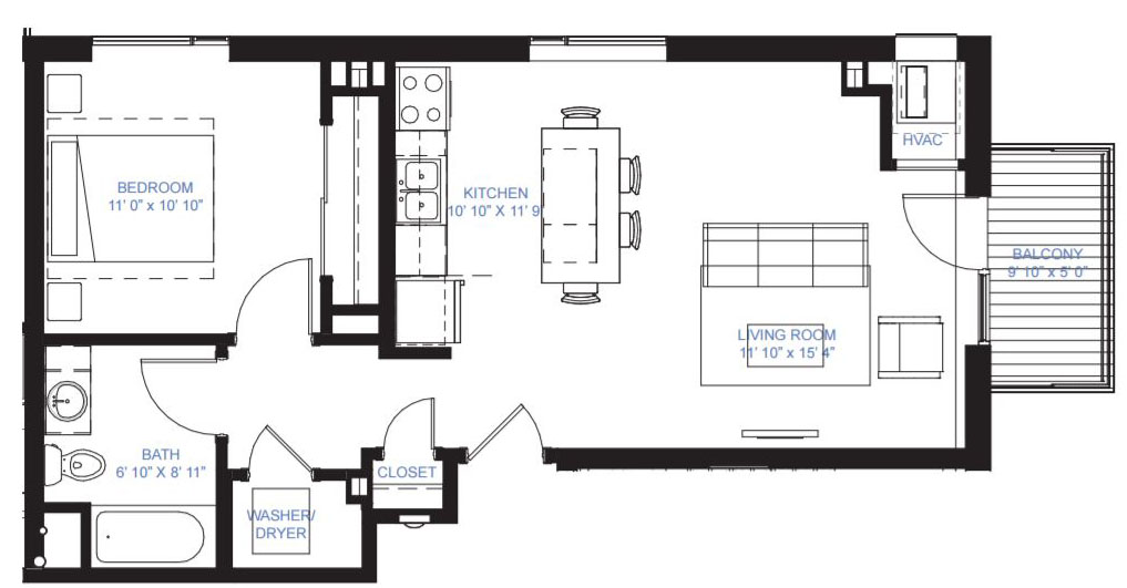 One bedroom apartment minneapolis mn for Single bedroom apartments minneapolis