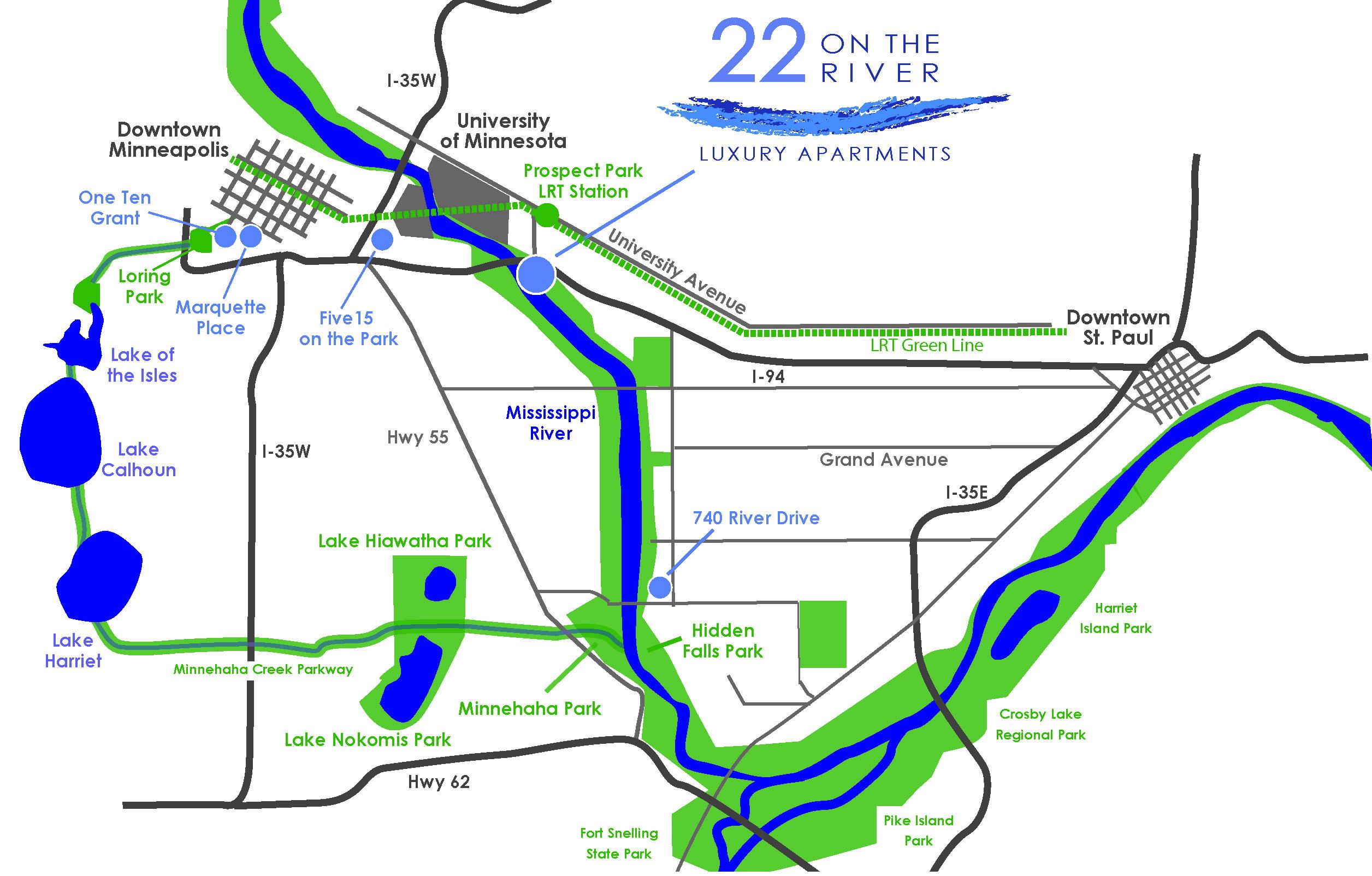 Mpls-St-Paul-map